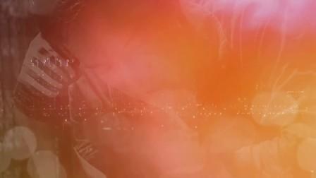 客家语电视剧:明天一起去樂園-5(星期一,不能輸在起跑點)