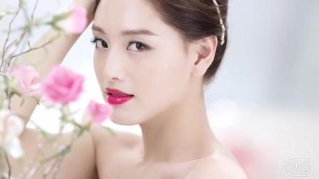 美容教程,丽娜化妆品套装店XiaoYing_Video_1486900531570