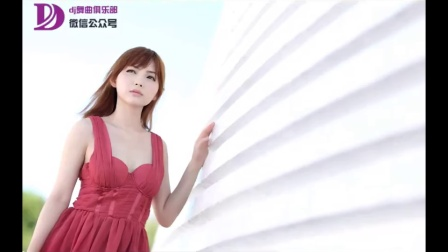 全中文全粤语慢歌连版音乐 最爱周柏豪男神串烧