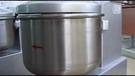 教你如何做全蛋吐司 土司、即溶吉士粉、酵母、A500、面包改良剂