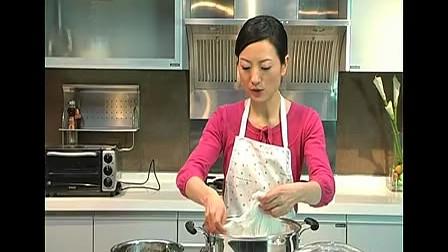 教你如何在家做米酒