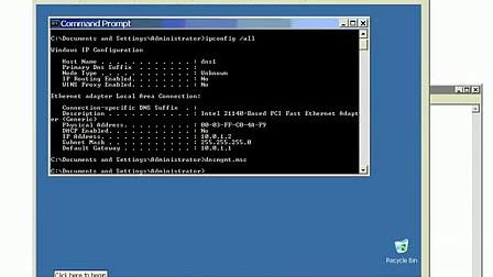 IPv6实验环境搭建[www.789sm.com]第10节.flv