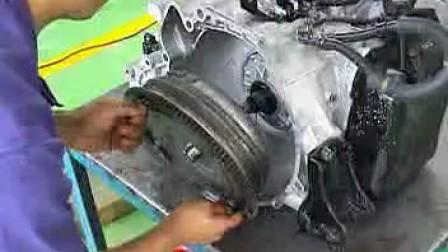 汽车维修常见故障_汽车故障诊断与维修_汽车维修故障案例9