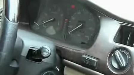 汽车启动电路_汽车电路维修设备_汽车驾驶技师培训0