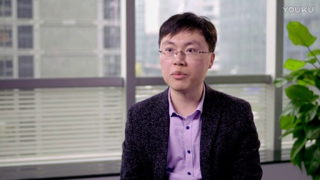 Meet a Physics and Astronomy Editor - Dr. Jian Li 李健博士