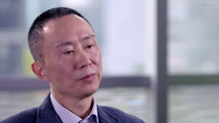 Springer in China - Lu Ye 叶路, Director, Springer Research Group, China
