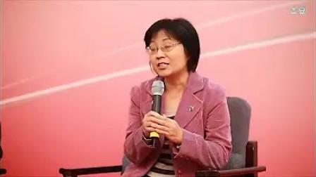 中华志愿者基金隆重成立