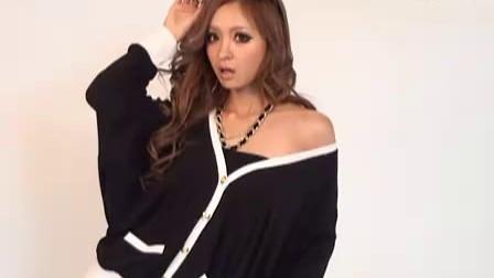 豹纹时尚飞袖针织外套淘宝网女装夏装新款www.fsnhhangmao.cn