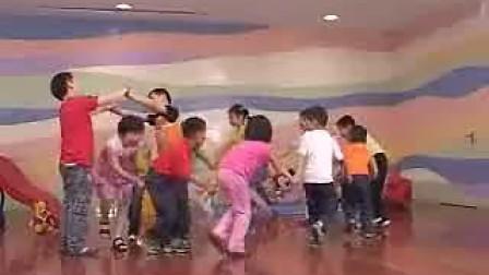 http___video.baby.sina.com.cn_v_b_20033555
