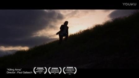 【纽约电影学院】纪录片专业学生作品合集