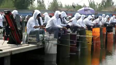 [www.sjias.com.cn]2011钓鱼比赛 山东站
