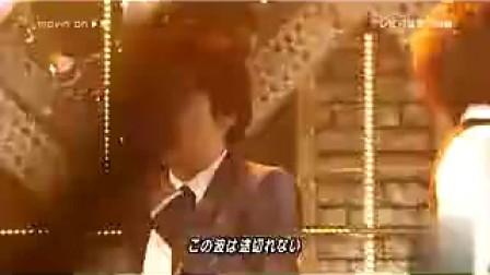 岚-Moving.On(Live)-www.cc98.cc久久小说网