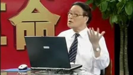 上海崇明幼儿教育入园  上海幼儿教育课程