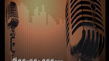 【回音哥】《最炫民族风》唱出独特爵士风!