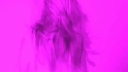 【艺海琴行】Candy Dulfer-Crazy ft Printz Board www.yhmusic.cn
