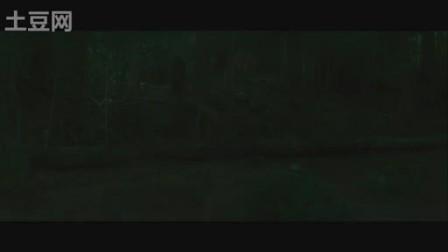 《暮色3》新预告 首曝吸血鬼狼人混战大场面