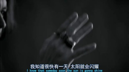 My Valentine:娜塔莉·波特曼 约翰尼·德普:手语[闻风听译-中英字幕]—在线播放—《My Valentine:娜塔莉·波特曼 约翰尼·德普:手语[闻风听译-中英字幕]》—生活—优酷网,视频高清在线观看