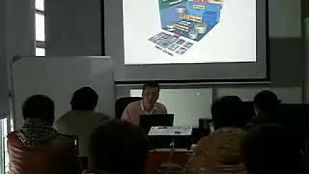 SAP培训-51SAP-资深顾问-Tony