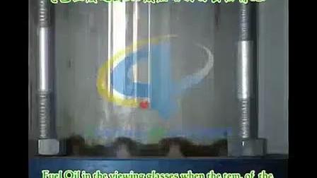 废塑料旧轮胎炼油设备炼油过程-商丘金源-0370-3181688