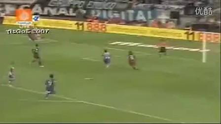 一分钟!欣赏金童托雷斯vs巴塞罗那全部7粒进球www.ebweb.com.cn