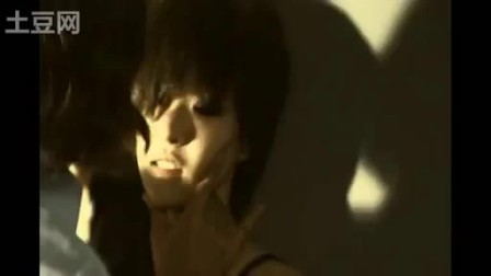 brown eyed girls-Abracadabra