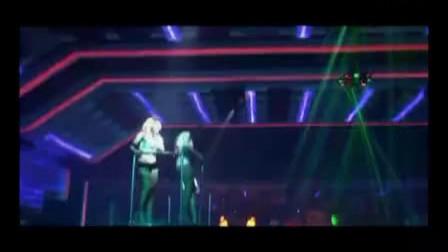 DJ无痕2012  夜店 电音
