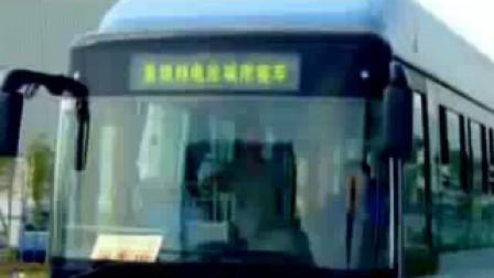 苏州金龙 海格客车 企业宣传片