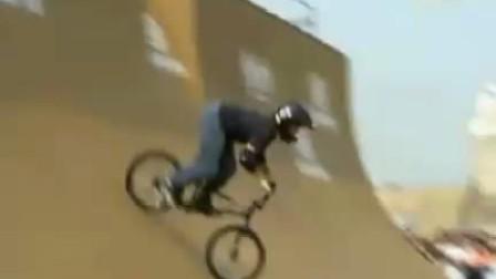 www.wudiwg.net 传奇卫士 自由单车比赛11