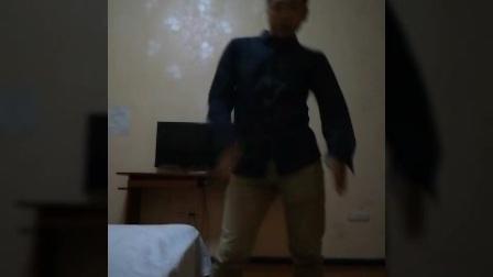 XiaoYing_Video_1487164666169