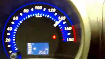 【www.iivcd.com】比亚迪f0也有速度