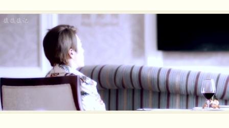 【徐海乔】【萨摩多罗x徐家男团】小王叽相亲记 【片尾彩蛋】热血长安