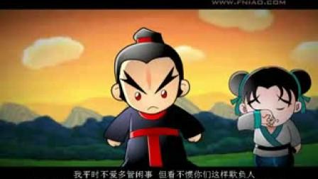 葫芦娃http://blog.sina.com.cn/u/3170586112