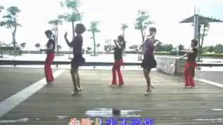 www.gcwzj.com.动动广场舞 灰太狼-320x240(流畅)
