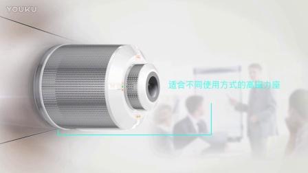 全景相机 360
