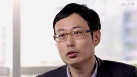 Meet a Engineering Editor - Wayne Hu 胡寅