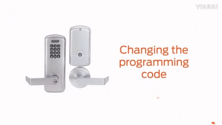 Electronic Locks - CO-Series How to Manage your CO-100 with Manual Programming