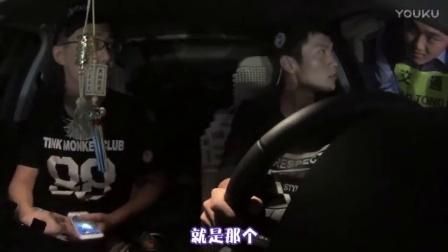 小罗恶搞2017 【小罗化身专车司机恶搞软软】 搞