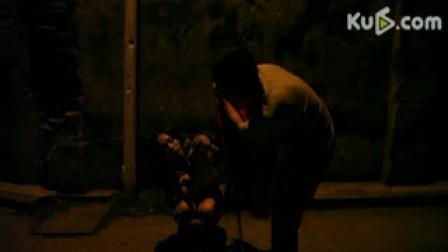 [weishime.com]一夜情的红色  丝袜小妹04