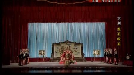 王珮瑜于2009年12月19日在梅兰芳大剧院演出的实况录像。