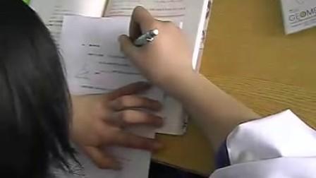 八年级数学优质示范课《角平分线》裴涛