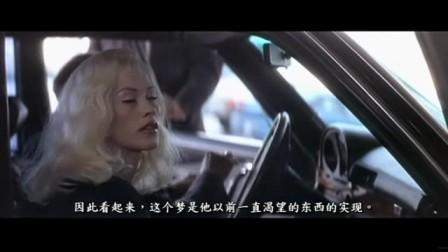 《变态电影指南》(中文字幕)