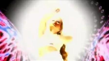 DJ Melvin Set U Free MV