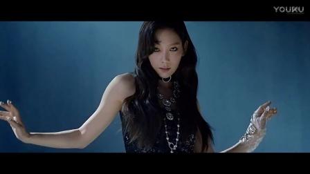 [预告②]金泰妍 태연-  I Got Love