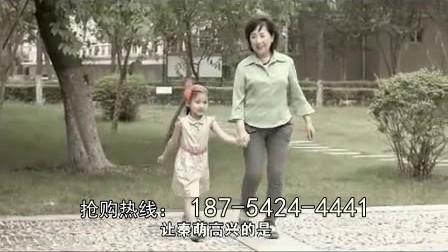上海崇明县信盟幼儿园
