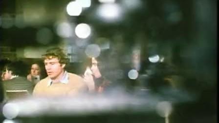 情爱电影大观:情窦初开 懵懂而又冲动的爱