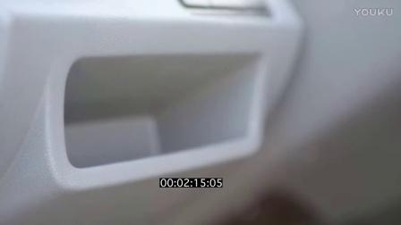 奥铃T3超级微卡江苏 无锡总代理 奥铃汽车福田汽车货车栏板车小货车2吨蓝牌