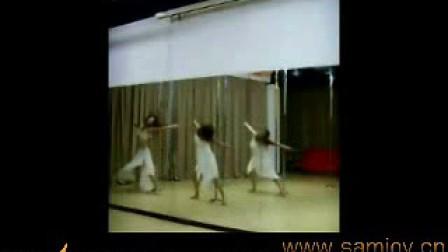 天津钢管舞..##ffgd