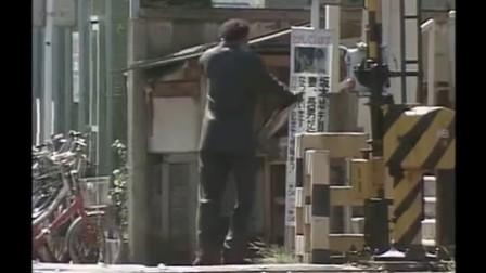 '90秋 ミッドナイトコール