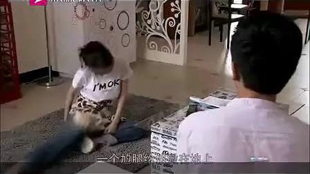 情感励志剧《爱情面前谁怕谁》 即将登陆浙江卫视[Www.Kanevd.com/tv/dalu/17666/]