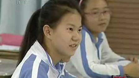 《梨园快递》中国戏曲学院 京剧与青少年思想教育课题组在广东深圳宝安区进行考察调研